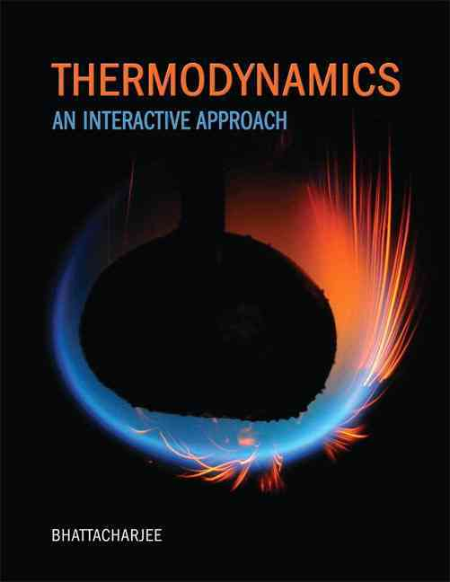 Classical Thermodynamics By Bhattacharjee, Subrata